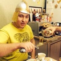 Олег Dominiko