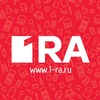 1RA|ПромоEvent|Листовки|Баннеры|Сувениры|Новосиб