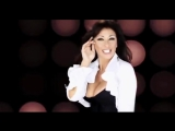 Sabrina Salerno - Erase  Rewind HQ Official Video