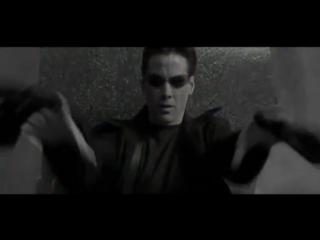 Матрица перезагрузка (смешная пародия) _ The matrix reloaded (funny parody)