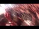 РнВ 13 Rammstein - Du riechst so gut 2
