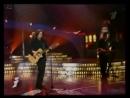 Би-2 - Моя Любовь (Песня Года 2001 Отборочный Тур)