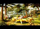 SHRI MARIDUL KRISHNA SHASTRI - CHHOTI CHHOTIO GAIYA CHHOTE CHHOTE GWAAL