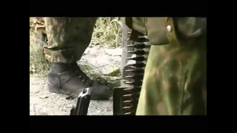 ЦСН ФСБ. Беслан. Они погибли, спасая детей. Russian Special Forces. They died for childrens.