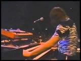 Alcatrazz (w Steve Vai) -- Power Live (Tokyo, 1985)