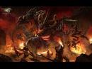 Dragon Nest SEA: Black Dragon Nest, The Nightmare Descends