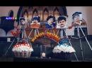 BozBash Pictures - Onlar Olmeyibler - Yeni Sezon - ANONS