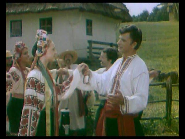 Solovyanenko Задзвонили дзвони Ukrainian song