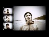 Brainstorm (Prata Vetra) - Ветер