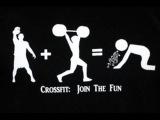 Кроссфит для начинающих. Ценные советы для тренеров и новичков!