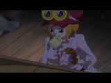 One Piece 682 русская озвучка Skim / Ван Пис - 682 серия на русском