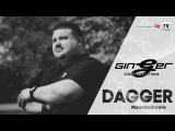 Dagger /Nsk/ (Moombahcore) ► Guest Mix @ Pioneer DJ TV