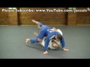 51 BJJ Guard Sweeps in Less Than 7 Minutes - Jason Scully