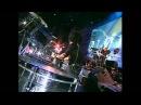 Шоу Ришада Шафи на концерте Сергея Пенкина