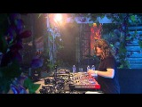 TomorrowWorld 2014 | Tommy Trash [tracklist, trance house 2015, хаус, edm, концерт, осень, клуб]