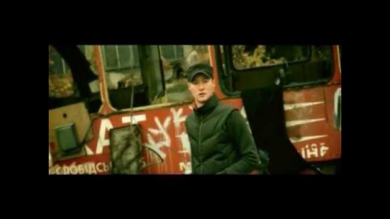 Бумбокс - Наодинці ( Найкраща українська музика / Українські кліпи )