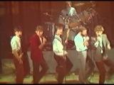 Группа Зодчие. Концерт в Центральном доме туриста (03.11.1986)