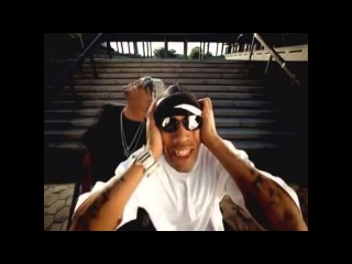 Method Man & Redman - How High Part 2 (HD) Best Quality!