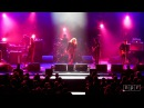 Robert Plant The Sensational Space Shifters Live Full Concert 9.28.14