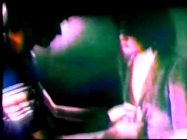 Joe Lentini - F Shift (Vidiot Edit) (2011)