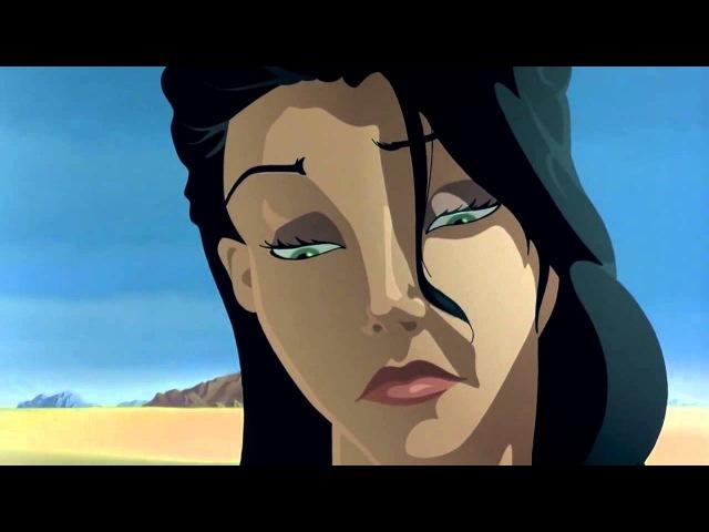 11 мая родился Сальвадор Дали. Мультфильм Destino - это совместный проект Уолта Диснея и Сальвадора Дали.