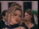 Вдова Бланко La Viuda de Blanco 1996 Серия 33