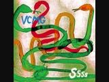 VCMG - Zaat (2012)