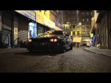 BMW 3 Series E92 Tuning | БМВ 3 серии Е92 Тюнинг