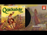 Quicksilver Messenger Service - Calvary (by EarpJohn)
