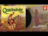 Quicksilver Messenger Service - Calvary (by EarpJohn)