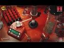 Снаряжение дробовых патронов по американской методе Hornady™
