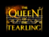 The Queen of the Tearling by Erika Johansen