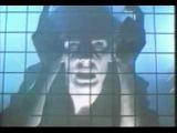Bauhaus - Bela Lugosi's Dead (The Hunger, 1983)