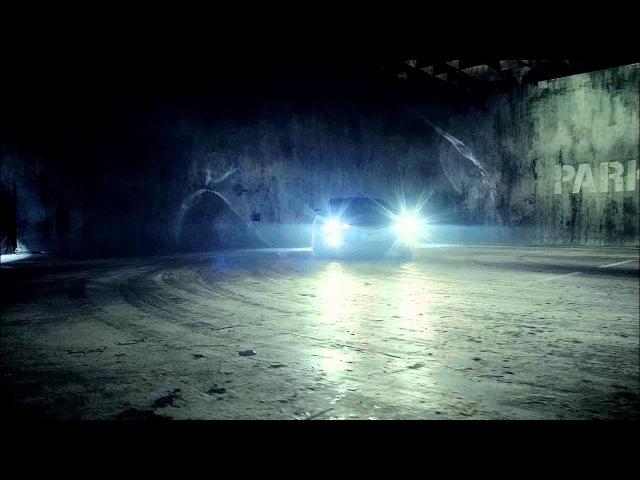 투포케이(24K) 덥스텝46300리프트 영상 [24K Dubstep Drift]