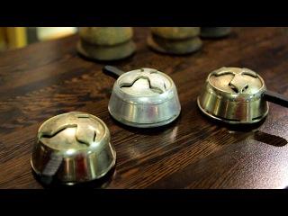 Выпуск №19. Heat Keeper, Kaloud Lotus и Kaloud Lotus китай. Сравнение. Что лучше?