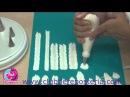 Cómo Usar las Boquillas de Hoja Completo Tutorial 5a Clase Parte A