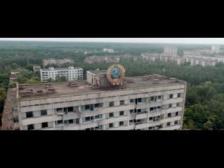 Открытка из припяти чернобыль 35