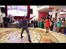 Лезгинка  Кабардинская свадьба