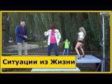 Жора и Кунька на Кавказ моторшоу.  - [© Жорик Ревазов 2014]
