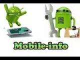 Что делать если тормозит андроид? - Mobile-info
