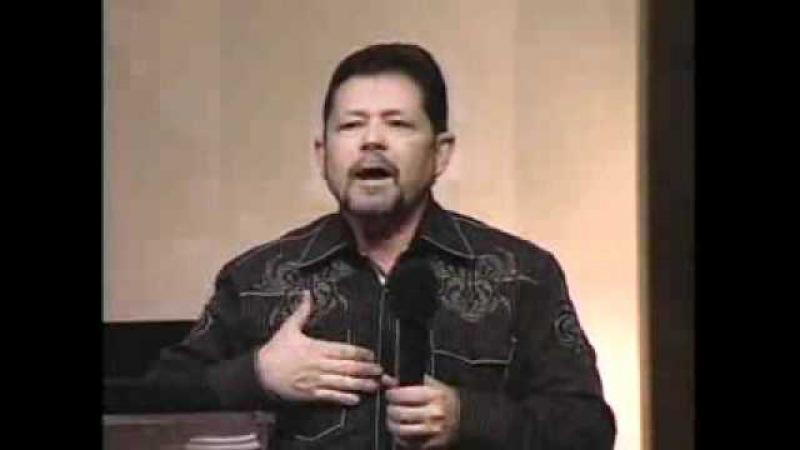 Часть 7- Секреты исцеления - (29.1.11 ) Карри Блэйк - Curry Blake