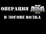 Arma 2 (хроника