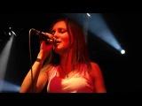 Septem Voices in concert, Female Metal Dream Fest