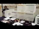 Мексика: президентські вибори під сухий закон