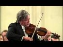 К Сен Санс Интродукция и Рондо каприччиозо для скрипки с оркестром ор 28 исп В Третьяков