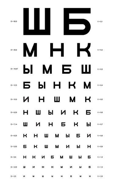 для проверки зрения.pdf