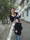 Маргарита Флегантова фото #37