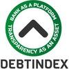 Debt Index  Управление долгом