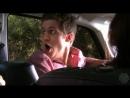 Дорожные зомби 01.01(2010)