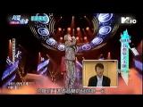 151012 빅스 LR MTV Taiwan - 我愛偶像 Idols of Asia 인터뷰